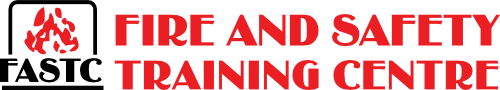 Fire and Safety Training Centre
