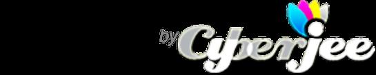 Cyberjee Systems